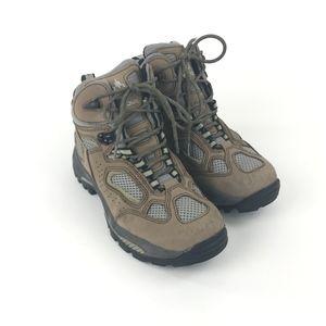 Vasque Breeze GTX Gore-Tex Leather Hiking Boots